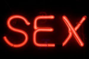 Filter Sex 46