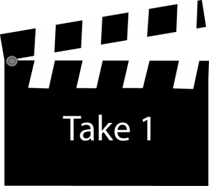 movie-clapper-board-take-one